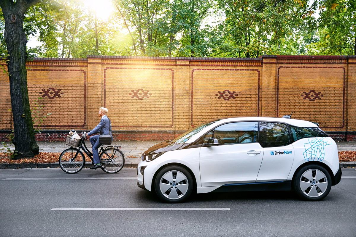 Motori360-BMW Group-DriveNow