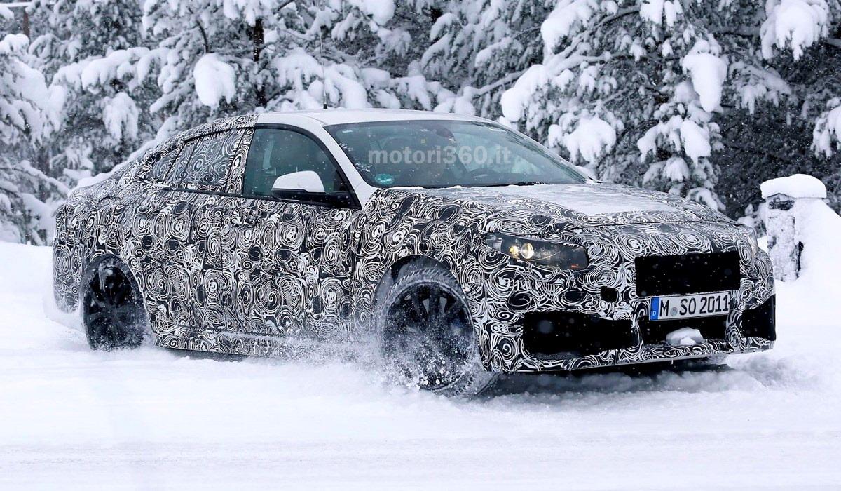 Motori360-BMW-Serie-2-Gran-Coupé-02
