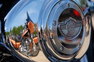 Motori360-Harley_Davidson_logo_620x400