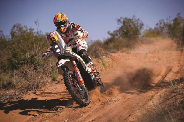 Motori360-Ktm_450_Rally