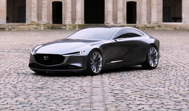 Motori360-Mazda-Vision-Coupé-premio (2)