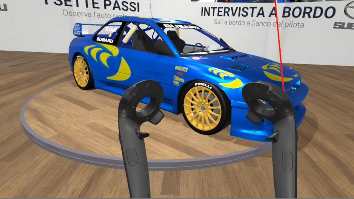 Motori360-Motori360-101Cars_05