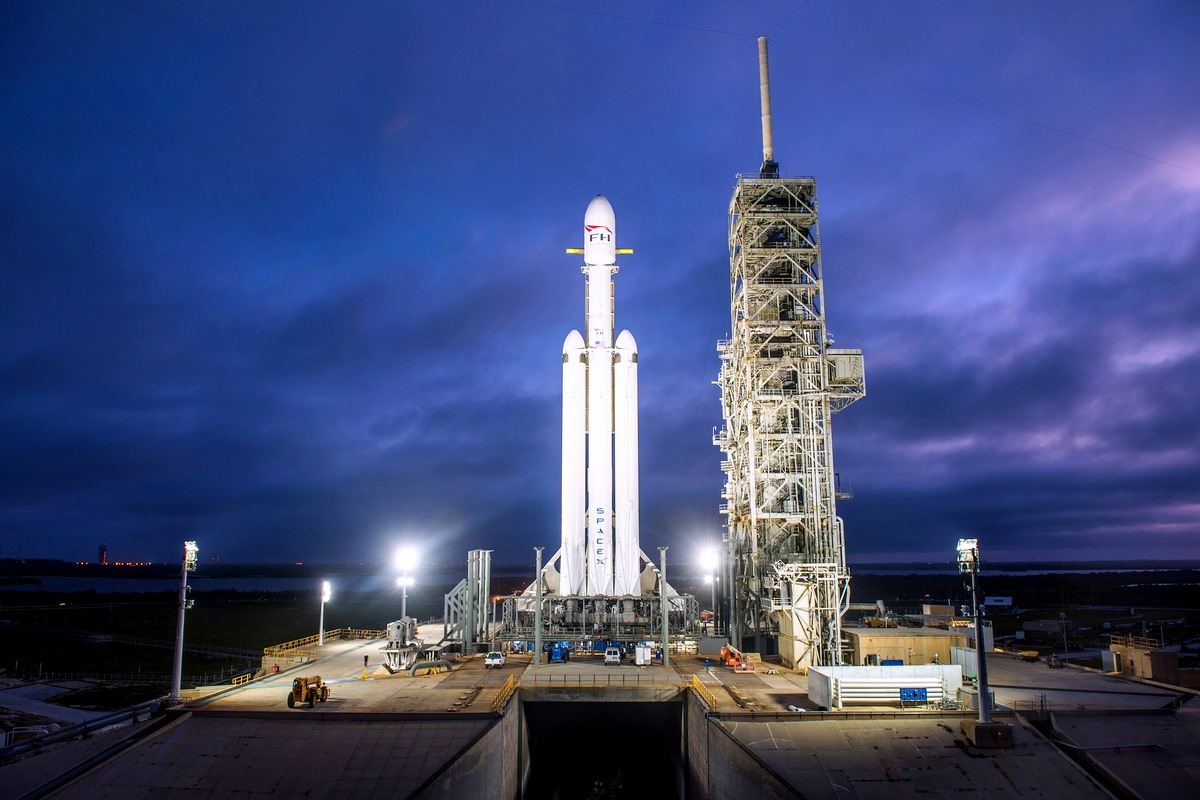 Motori360-SpaceX-Falcon-Heavy-09