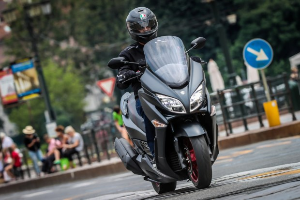Motori360-Suzuki-Burgman