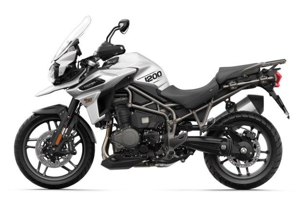 Motori360-Triumph-Tiger1200