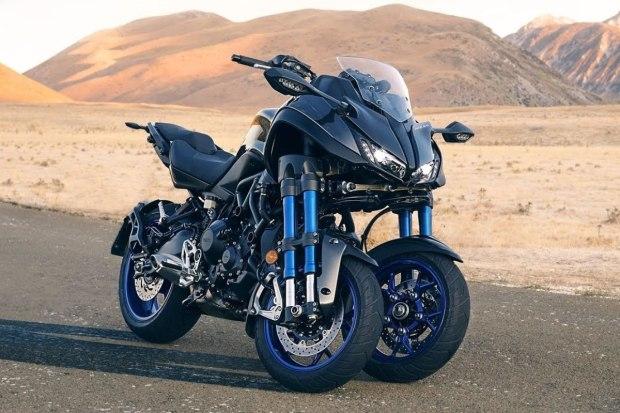 Motori360-Yamaha_Niken