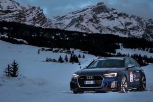 Motori360_20quattroore-Audi-ap.