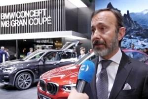 Motori360-BMW-Ginevra-2018-01