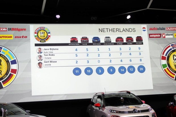 Motori360-CarOfTheWorld-18-votazioni (17)