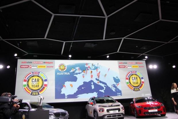 Motori360-CarOfTheWorld-18-votazioni (2)