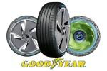 Motori360-Goodyear- Ginevra-2018-01