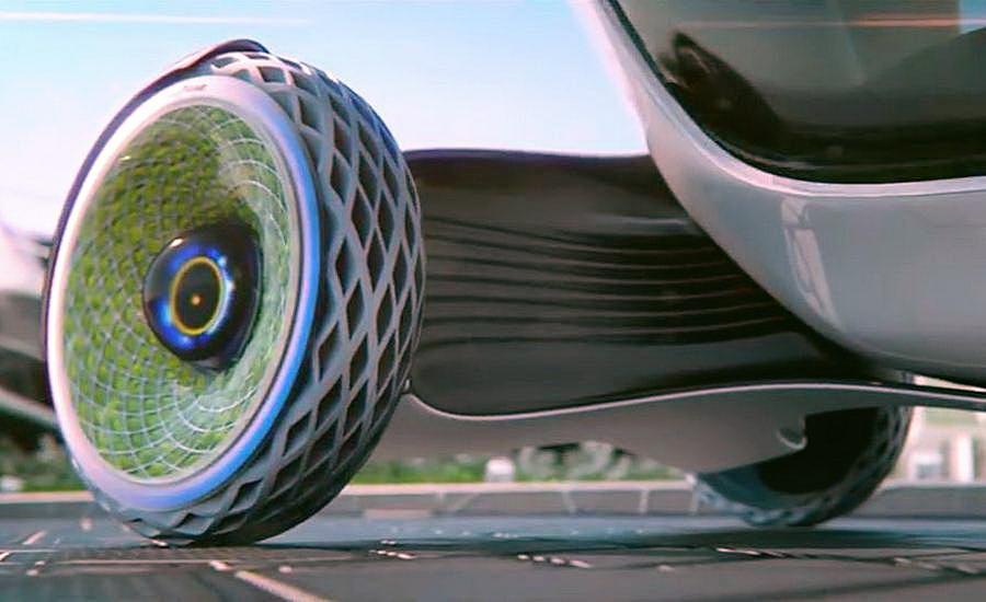 Motori360-Goodyear- Ginevra-2018-06