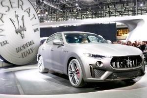 Motori360-Maserati-Levante-Trofeo-NYAIS-'18-01
