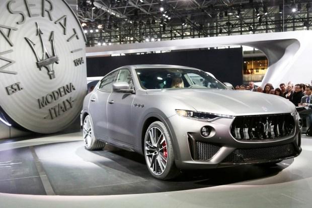 Motori360-Maserati-Levante-Trofeo-NYAIS-'18-02