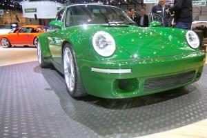 Motori360-Ruf-SCR-01
