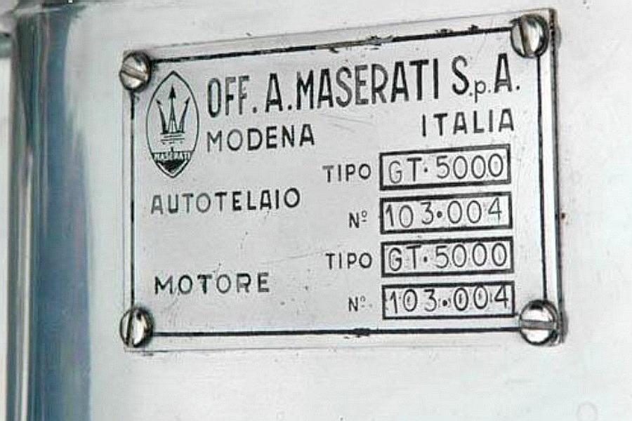 Motori360-Touring-Sciàdipersia-10