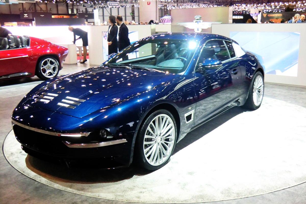 Motori360-Touring-Sciàdipersia-17