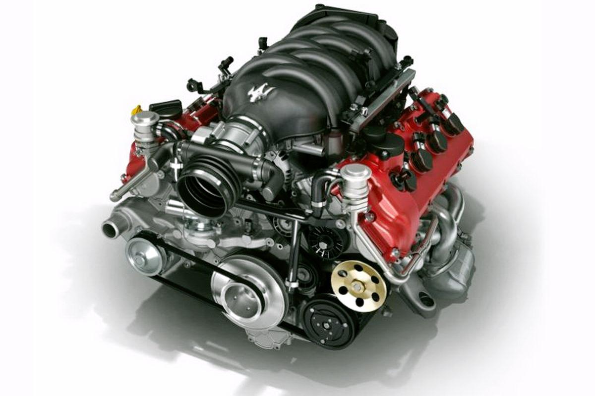 Motori360-Touring-Sciàdipersia-21