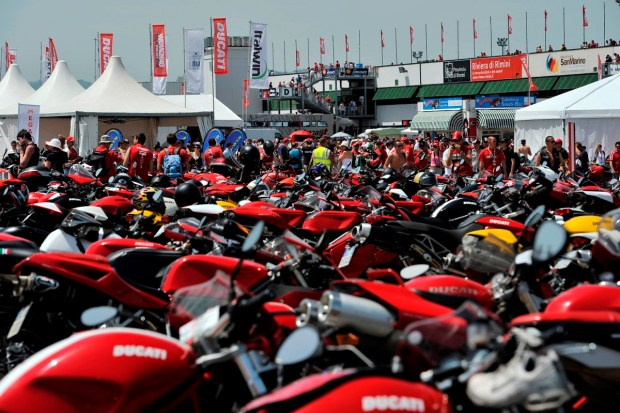 Motori360-World-Week-Ducati-1