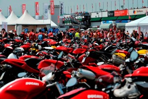 Motori360-World-Week-Ducati-pic