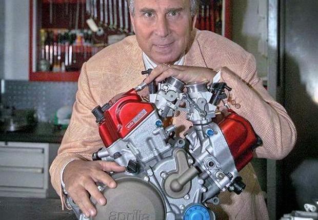 Motori360-beggio-5