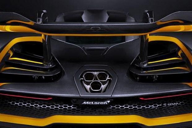 Motori360-mclaren_senna_carbon_theme_by_mso_07