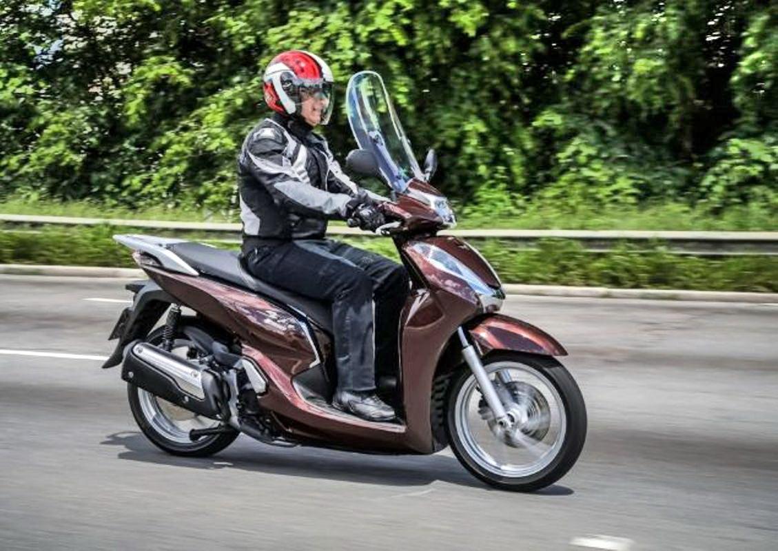 Motori360-mercato-dueruote-5