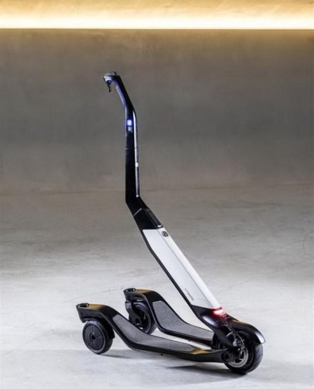 Motori360-scooter-vwCityskate