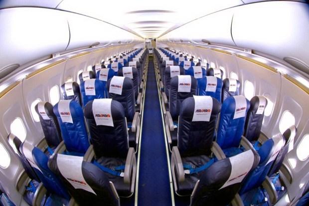 Motori360_AirCairo