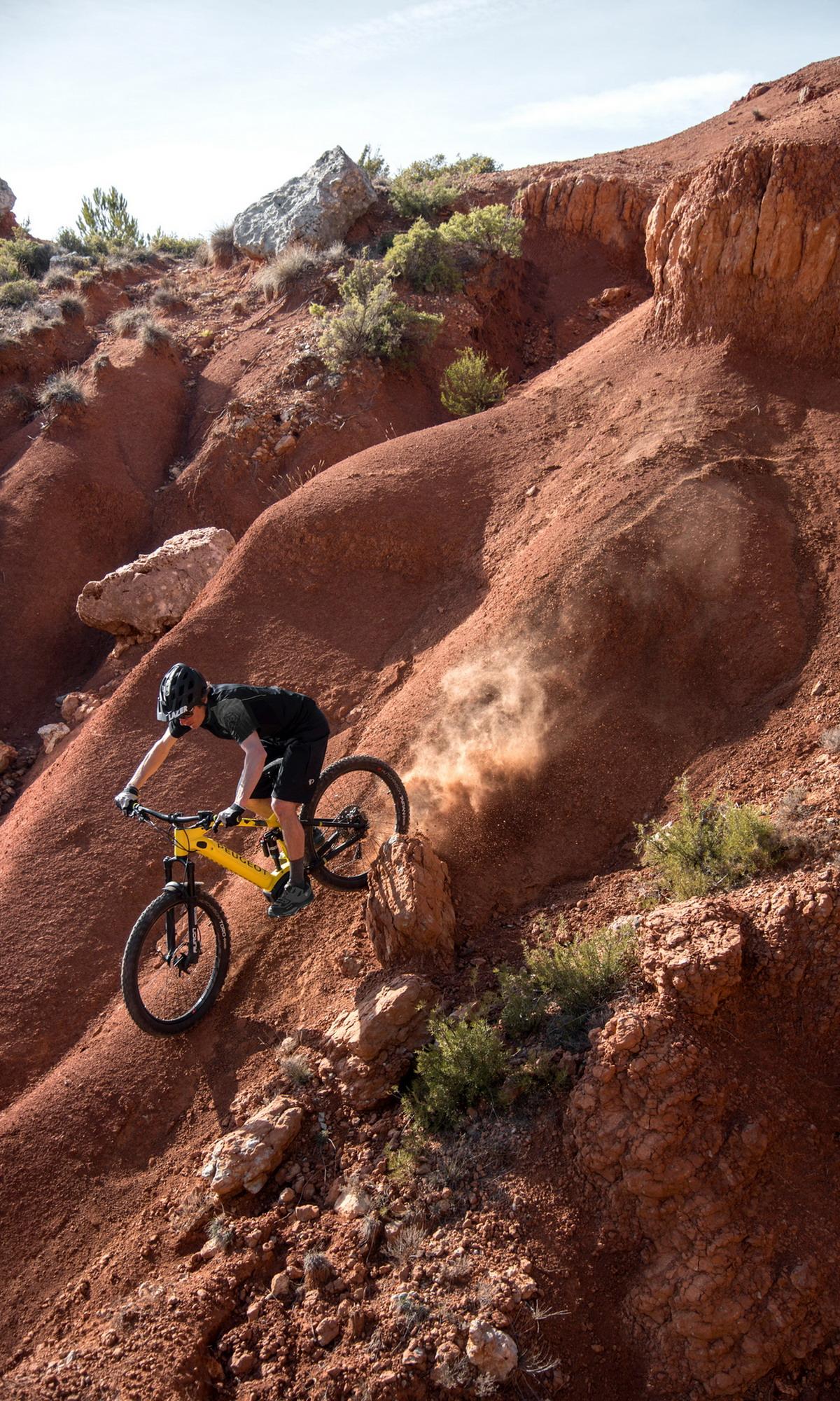 Motori360_mountainbike-peugeot (5)
