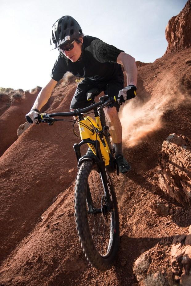 Motori360_mountainbike-peugeot (6)