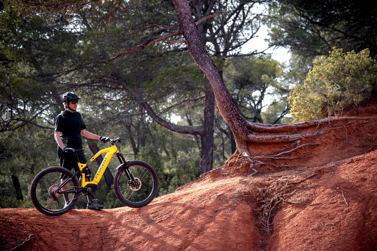 Motori360_mountainbike-peugeot (7)