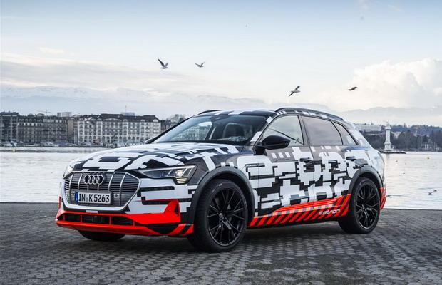 Motori360-Audi e-tron-preordinabile-ap