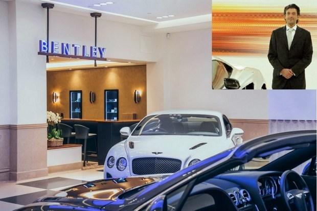 Motori360-Bentley-Fassina-02
