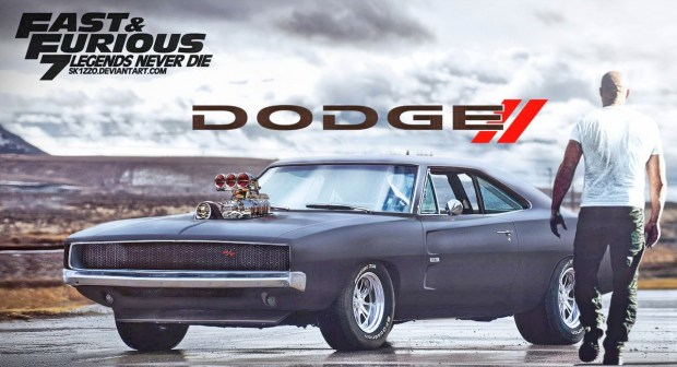 Motori360- Peter-Sagan-Dodge-Charger-06