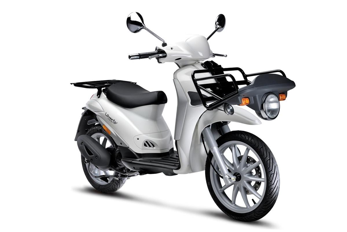 Motori360-liberty-foto3