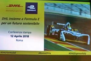 Motori360_DHL-FormulaE-Roma_ ap