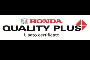 Motori360_Honda-Quality-plus