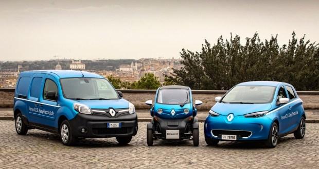 Motori360_Renault-conf.Roma (2)