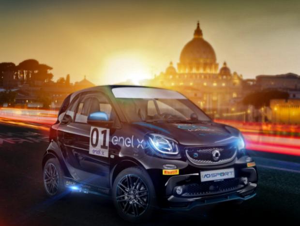 Motori360_smart-EQ-fortwo