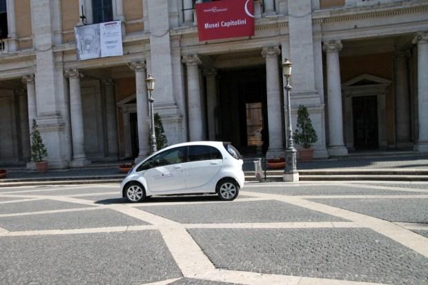 PROTECTAweb-Motori360_Raggi-PSA.car (9)