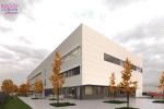 Training Center_design