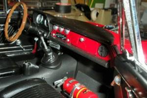 Motori360 AP3 Duetto 1-8 1750 130 TF 1973-ap