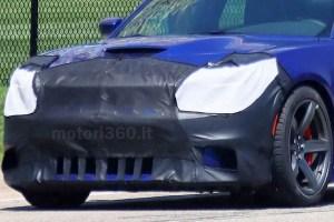 Motori360-Dodge-Charger-Hellcat-2019-ap