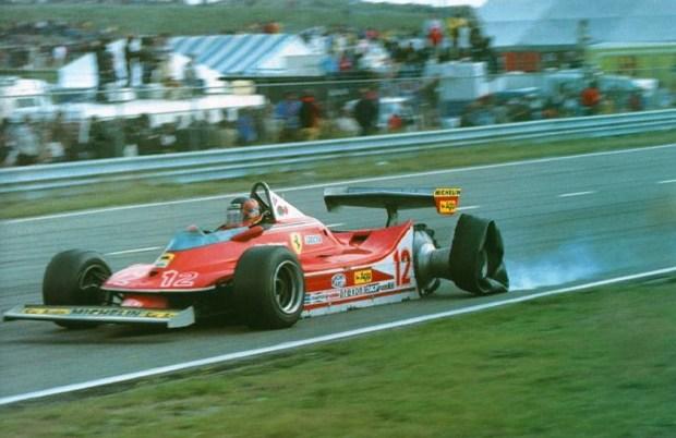 Motori360-Gilles-Villeneuve-Zandvoort-1979