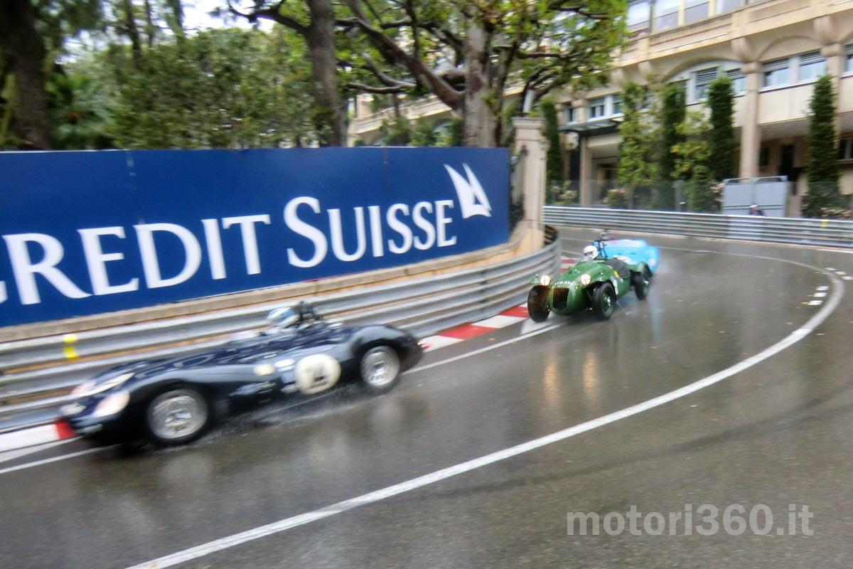 Motori360-Grand-Prix-Monaco-Historique-2018-Sport-03