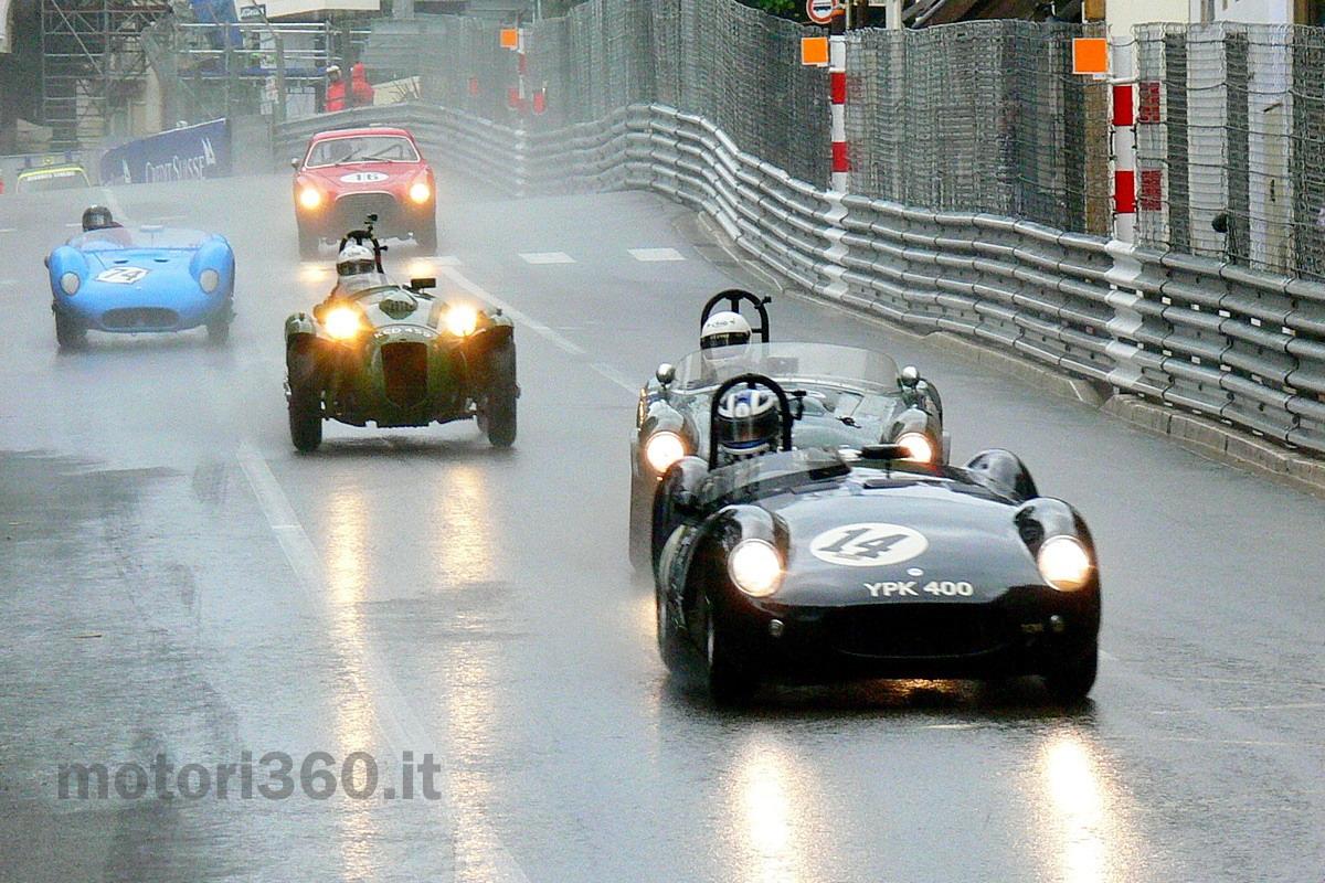Motori360-Grand-Prix-Monaco-Historique-2018-Sport-19
