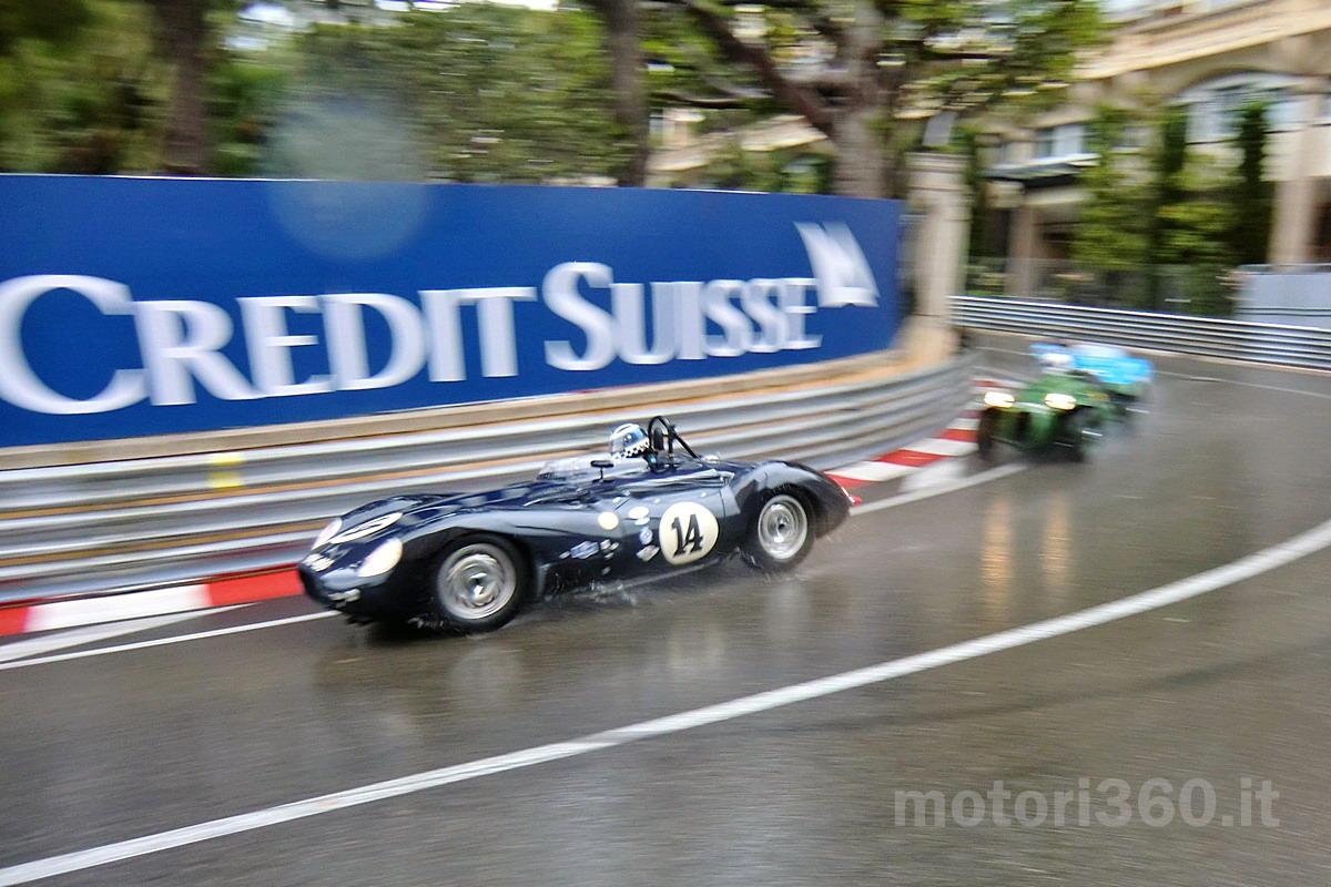 Motori360-Grand-Prix-Monaco-Historique-2018-Sport-27