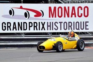 Motori360-Grand-Prix-de-Monaco-Historique-2018-01