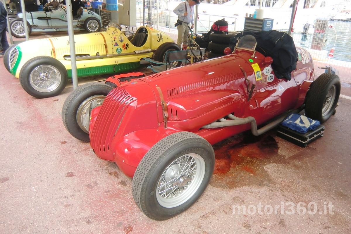 Motori360-Grand-Prix-de-Monaco-Historique-2018-02